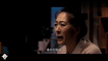 《白色月光》:渣男张鑫的经典语录,你能坚持到第几句!