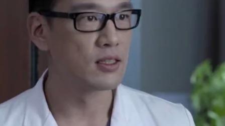 艾滋病人羊水 溅到医护人员眼睛 愿所有白衣天使好运连连