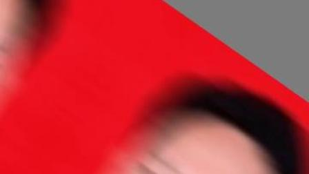 隆回县委常委 政法委书记陈立君涉嫌严重违纪违法 目前正接受邵阳市纪委监委纪律审查和监察调查