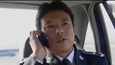 执行局长准备带省纪委去见证人 谁料他们被副局长盯上了
