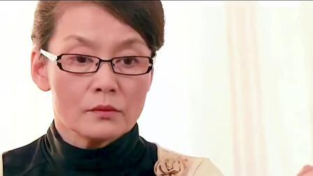 当婆婆遇上妈 婆家为争房产打破头 儿子跟母亲反目成仇 结果两边都悲剧了