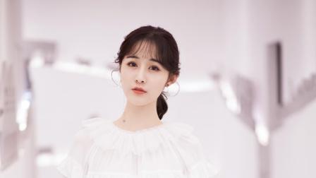 曝湖南臺金牌主持曾與華晨宇相戀