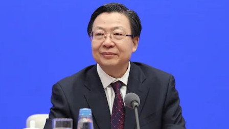 张义全任中央纪委国家监委驻中央办公厅纪检监察组组长