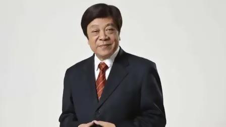 趙忠祥兒媳身份曝光 和倪萍有關係