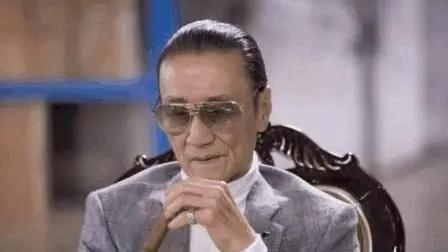 謝賢與女友同居多年 給三千萬提分手