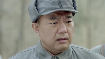 彭德怀元帅 23