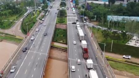 郑州传出一个好消息 人民日报有7条重要提醒 所有人注意转发