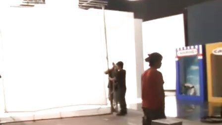 [DVD]SS501 clip vol 1 part 4
