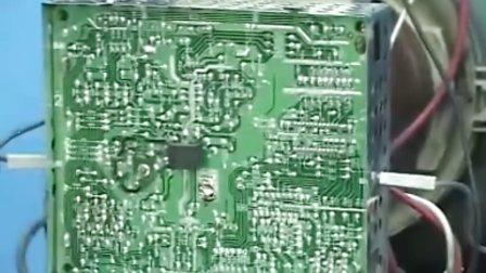 电脑显示器原理与维修3