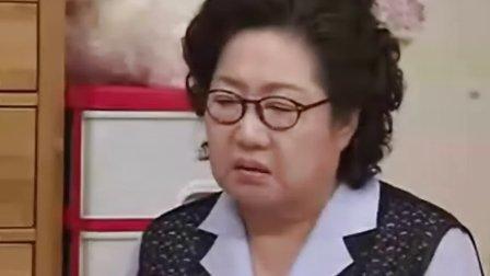 泡菜奶酪微笑韩语中字14
