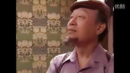 泡菜奶酪微笑韩语中字1