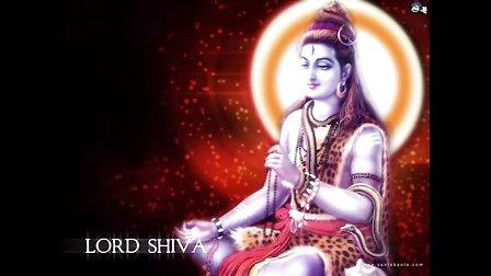Shivoham --- Peaceful Bhajan