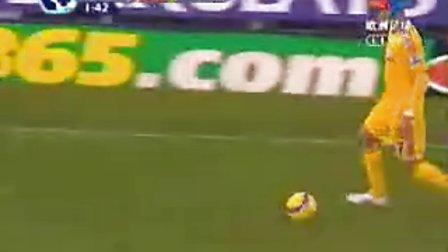 【直播吧论坛】20081116 英超第13轮 西布朗VS切尔西 上半场 欧洲足球
