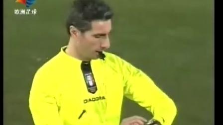 【直播吧论坛】意甲第24轮 雷吉纳VS尤文图斯 上半场 欧洲足球