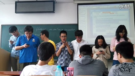英语老师 体罚学生 很黄很暴力