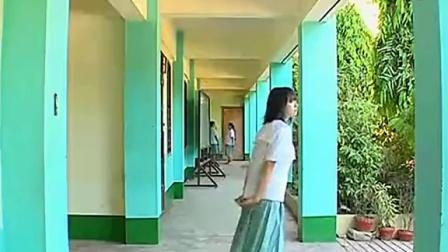 日本可爱美女篠崎愛写真系列(十五)