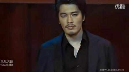 暴风前夜 韩国经典伦理片