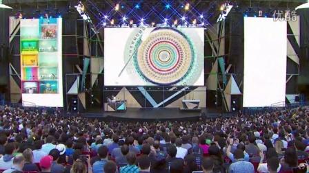 [墨比科技] Google I/O 2016发布会 中文同声解说