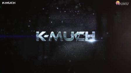 [Makestar]K-MUCH项目_更新01_<Good To Go>