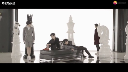 [Makestar]K-MUCH项目_更新01_<December 24th>