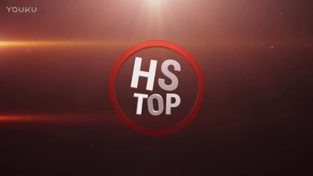 L4D2 HS TOP 20 ★ Tricks on DEATH TOLL