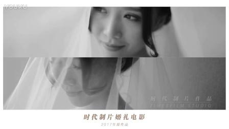 (时代制片-郑州万达文华酒店电影)没有什么事是爱情打败不了的,有的话就一起把婚结了!