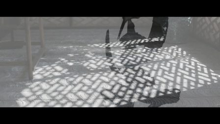 Dreamer Film 出品 【心墨留迹】现在的你在写书法吗?新疆书协主席李方