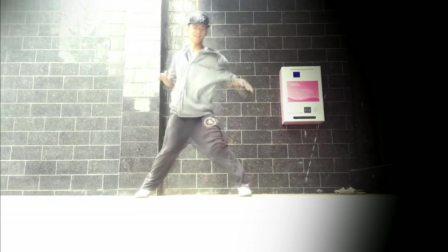 【G调】【鬼宇】一起shuffle!