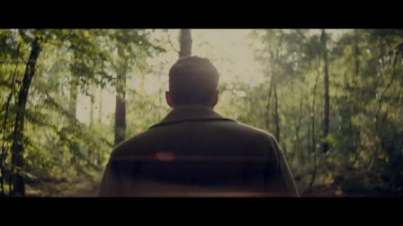 Stella McCartney (丝黛拉•麦卡妮)  2017秋冬男装视频短片