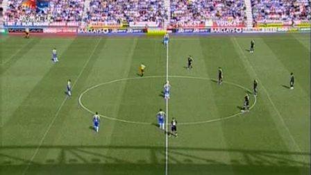 【直播吧论坛】20080824 英超第2轮 维根VS切尔西 上半场 欧洲足球