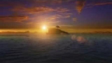 []周杰倫狂愛島國歌姬元千歲獨特聲線的最新單曲蛍星