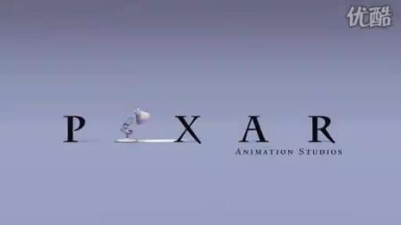 《玩具总动员3》高清国际版预告  3-