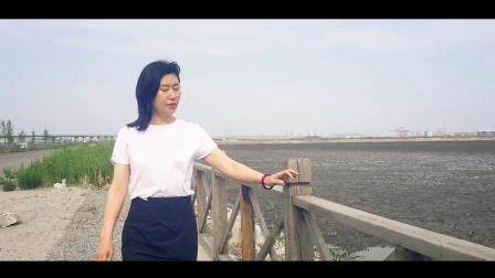 慢慢的喜欢你(音乐mv)京城  20190605