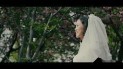 Stone Film 石头视频工作室出品 | Ning & Yan 婚礼电