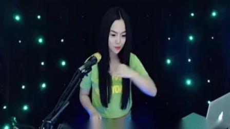 美女DJ中文歌曲DJ嗨曲DJ舞曲:26-1