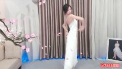 【美女热舞】YY主播漫漫-中国古风舞-天下无双