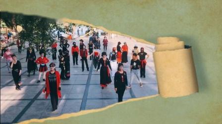 基督教歌曲《主爱如故》…庄河桥西六号音乐室