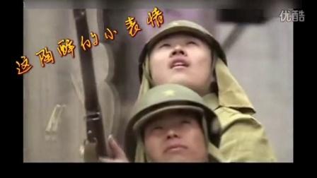 抗日神剧的傻缺台词精选 63