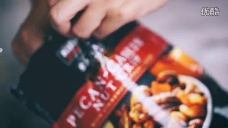 多谷物酥 01