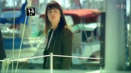 《超感神探 第五季》预告片