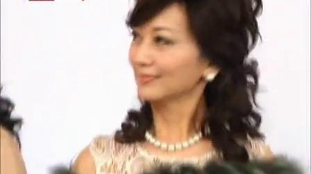 赵雅芝回应翻拍《新白娘子传奇》