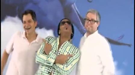 《里约大冒险2》巴西狂欢版预告