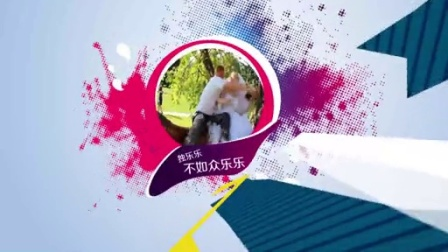 单身狗福利 求婚失败出糗集锦 81