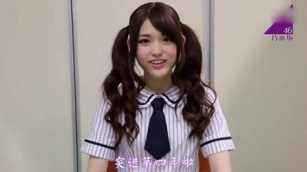 日本少女偶像双马尾写真 圆脸可爱卖萌 160329