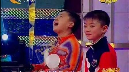 综艺传奇 20100226 9方琼姐姐宝乐会2