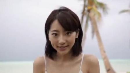 日本女星泡花瓣浴拍写真 出水芙蓉人比花娇 16