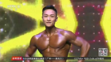 中国女足亚洲杯首战告捷