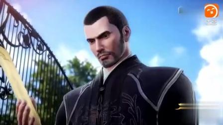 斗羅大陸 第1季: 唐三動了殺心, 幸虧大師即使趕到!