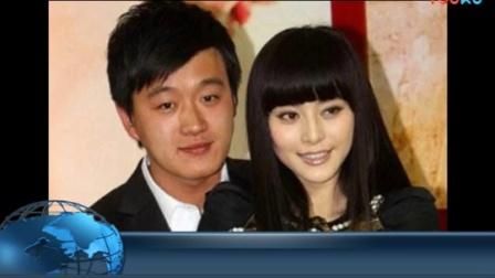 范冰冰承认《苹果》假戏真做,佟大为回应:她很敬业不用替身视频