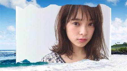 日本人气女优的发型就是这几款最红!2018年持续人